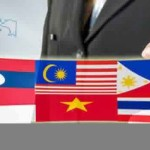 ASEAN-Flags-2015